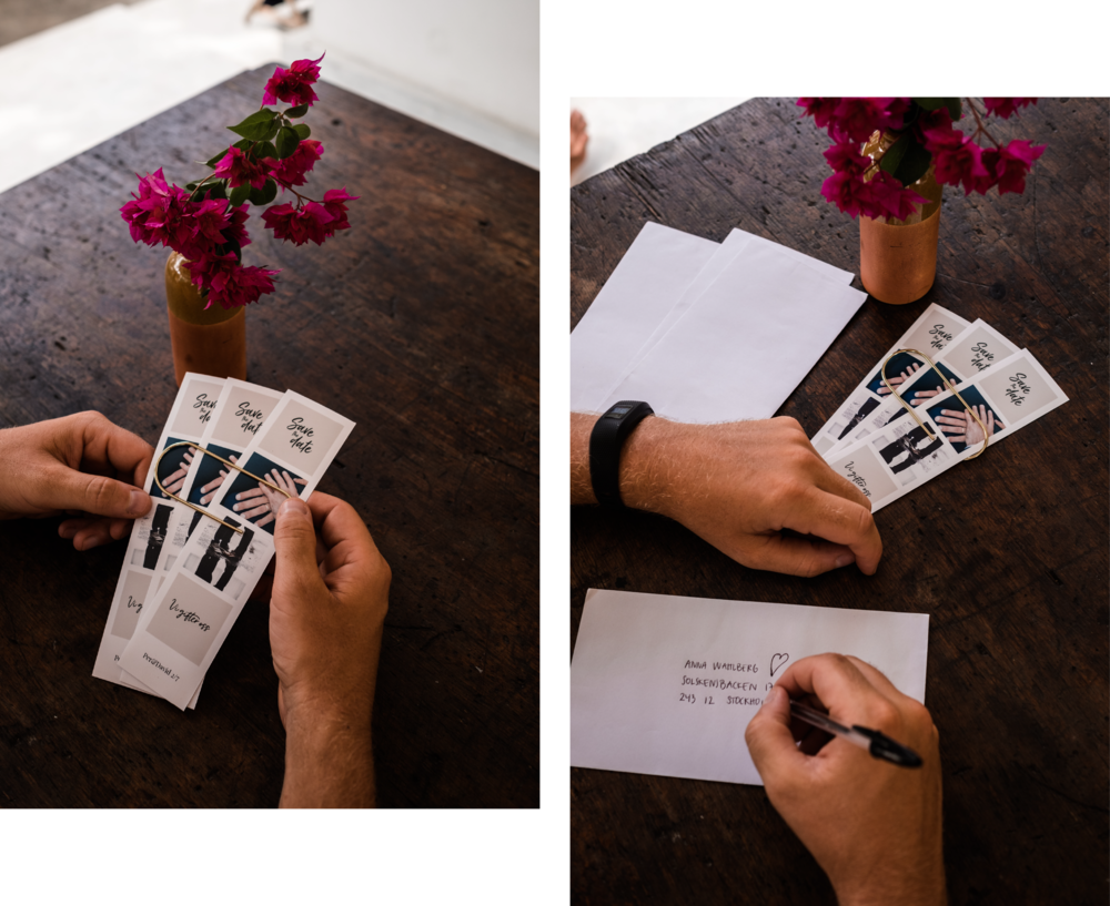 savethedate_framkalla_app_Appstore_wedding_inspiration_invitation