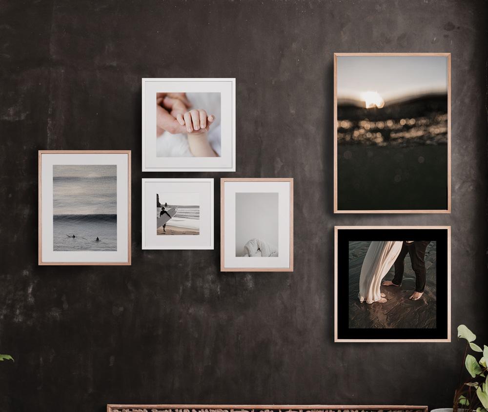 framed_prints_framkalla_photowall_appstore