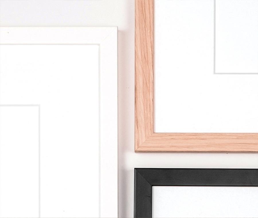 frames_framedprints_webben.jpg