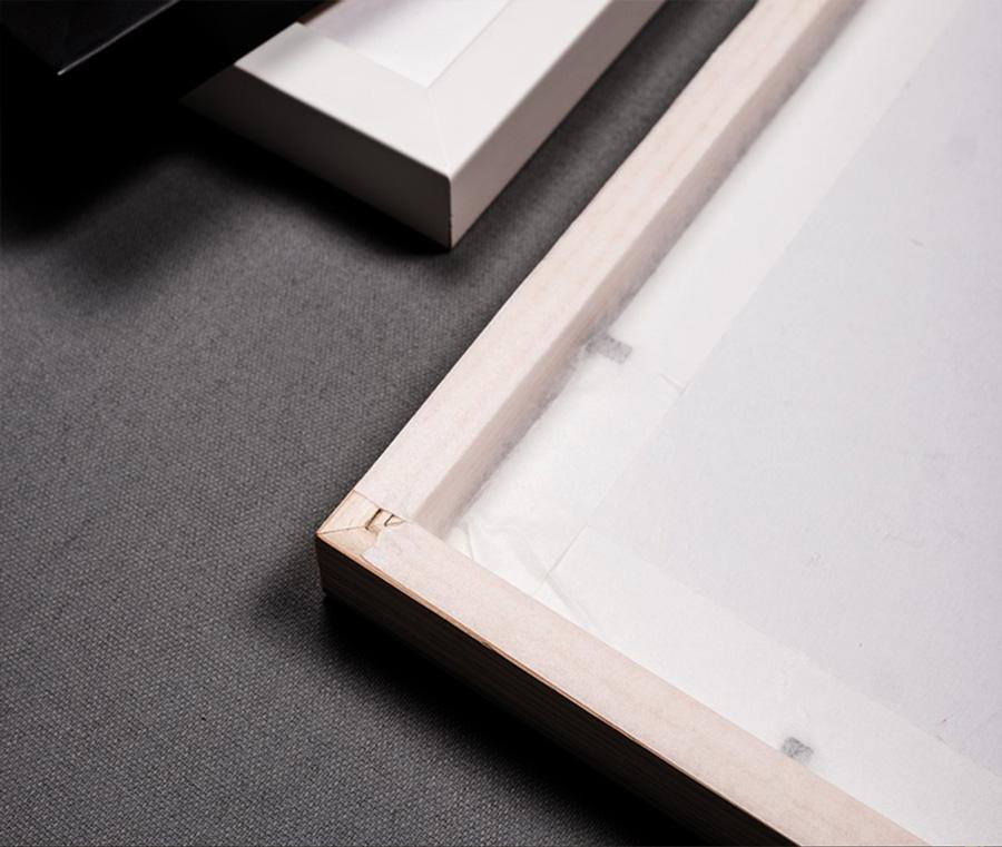 taped_framedprints_webben.jpg
