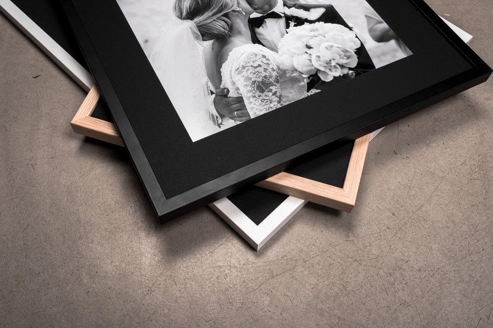 FramedPrints_export_14-03-18-144.jpg