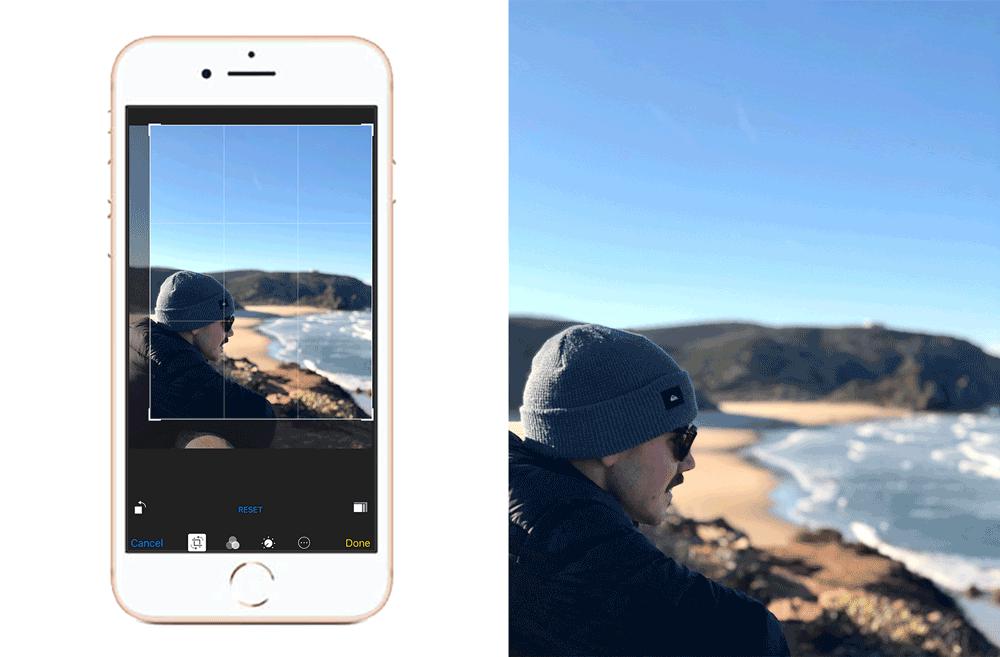 composition_iphone_photo_tips_framkalla_App
