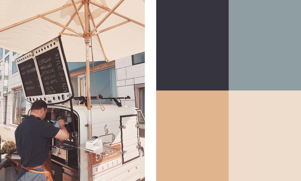 pattern_colours_photograph_spring_framkalla_app