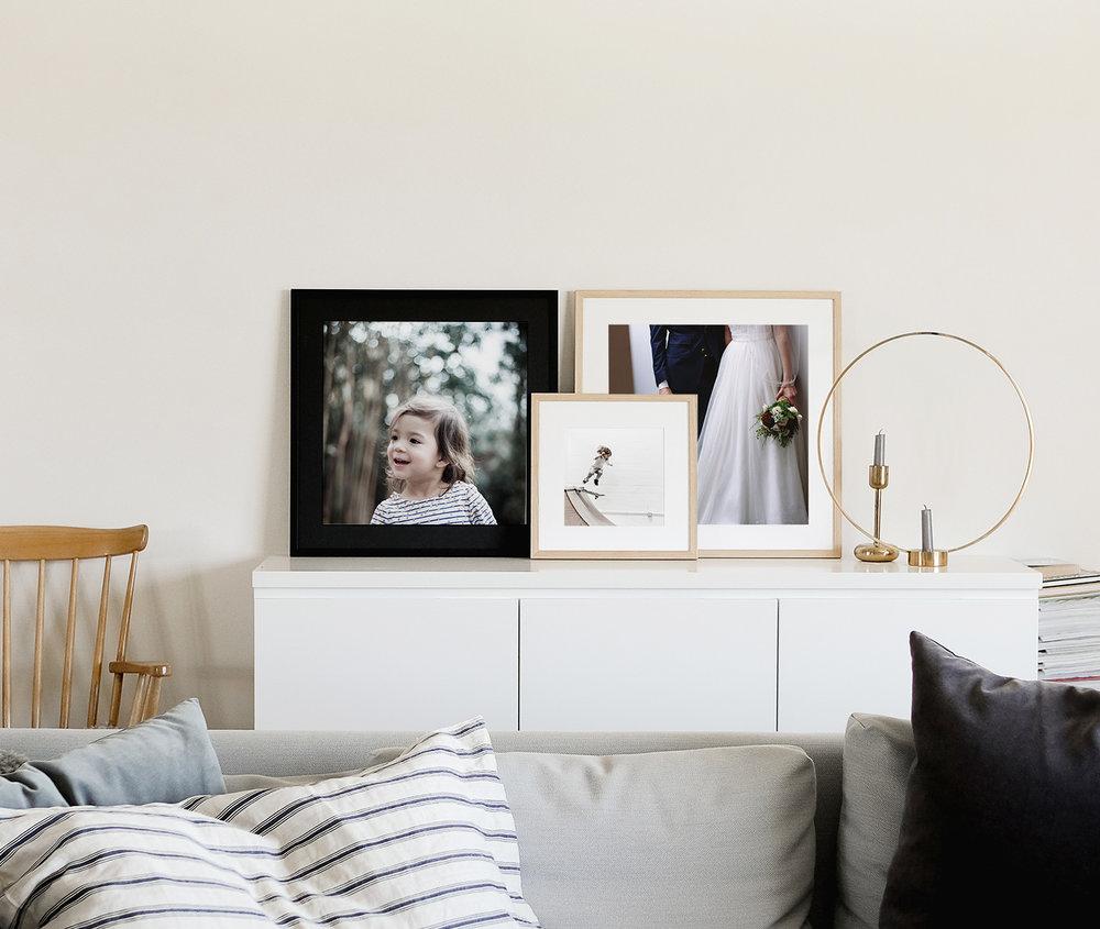 framedprints_miljlö.jpg