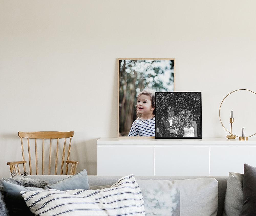 framedprints_miljö.jpg