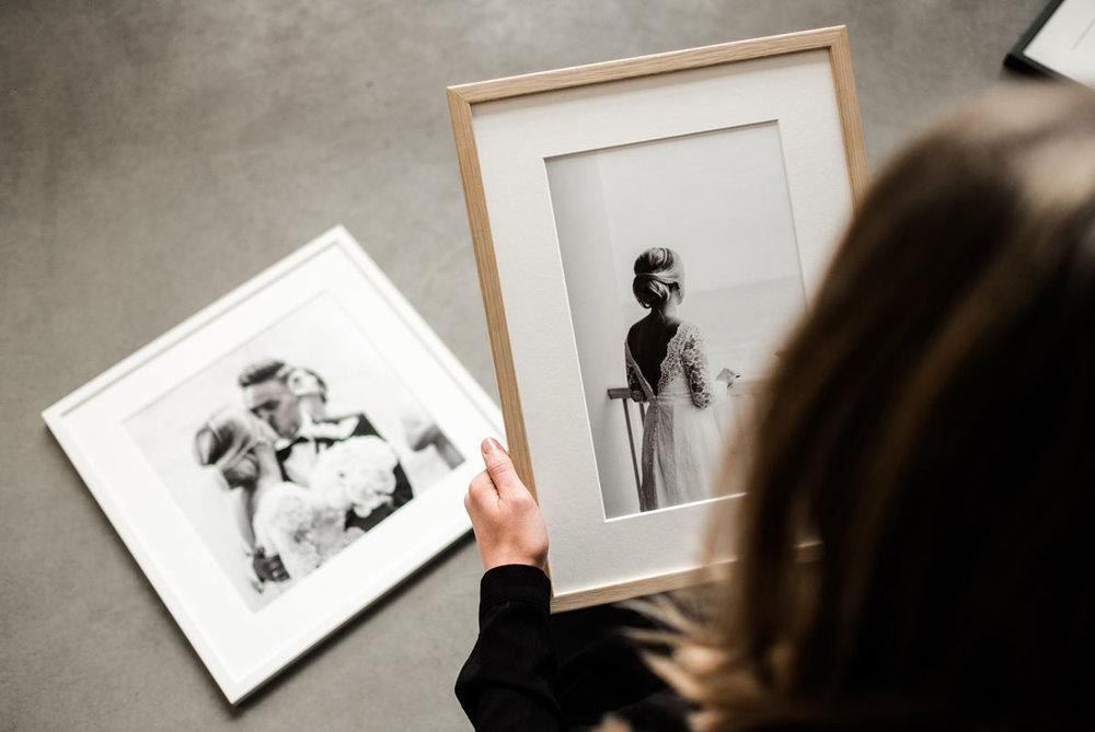 framed_prints_framkallning_inramning_fotopapper_framkalla_app.JPG