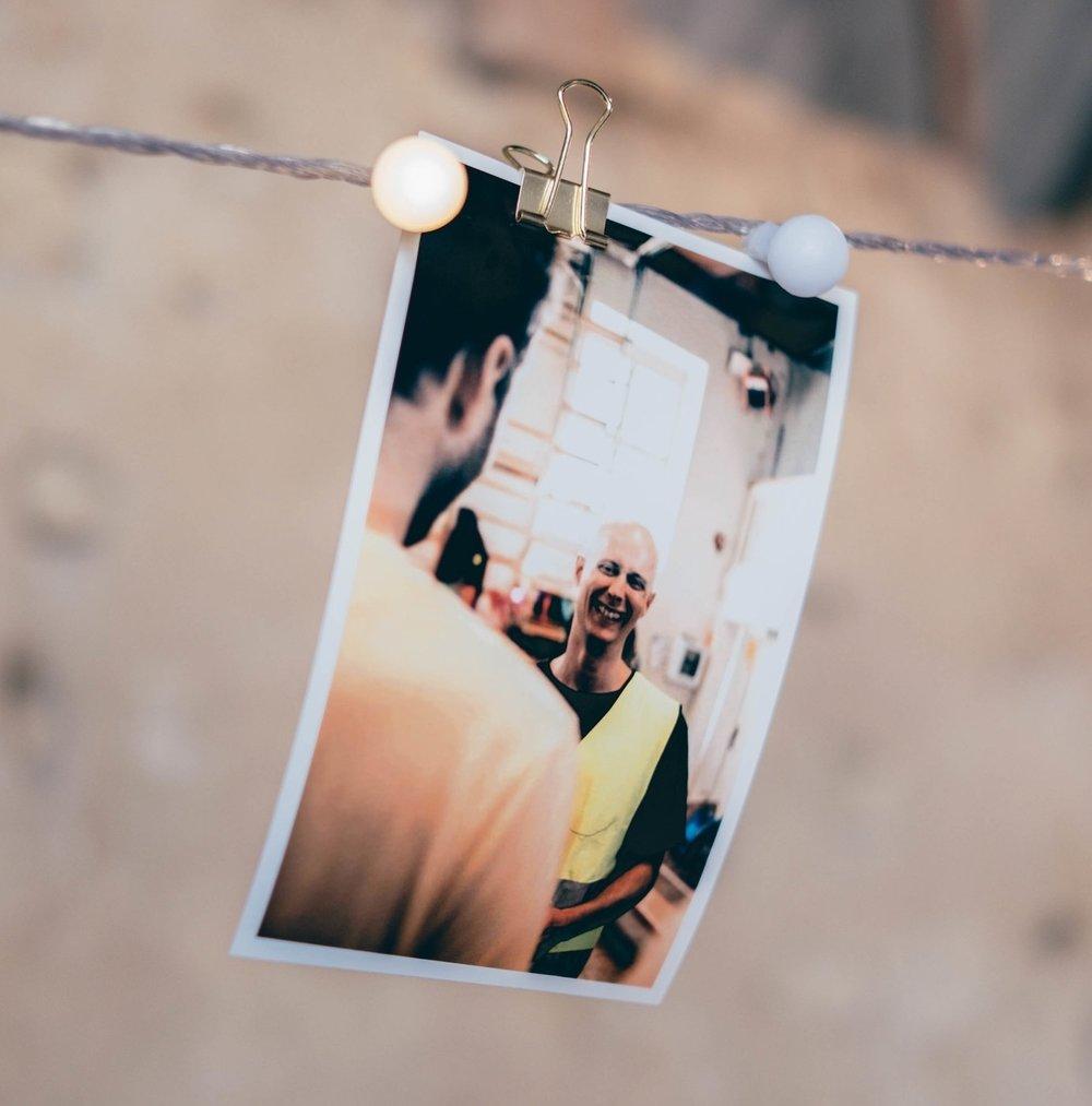 dekorera_bröllop_prints_bilder_framkallning