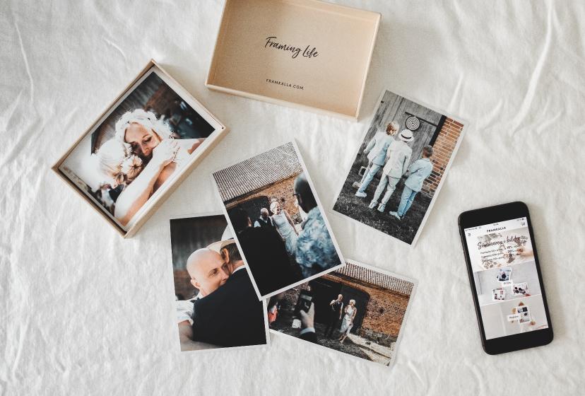 framkalla_app_bröllop_bilder_foto.jpg
