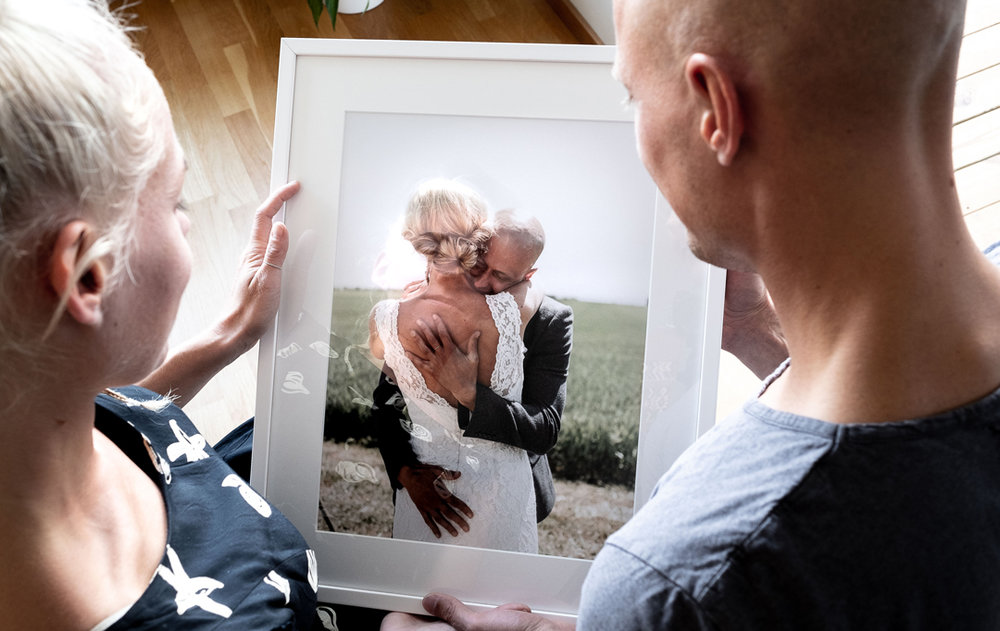 framed_print_wedding_photo.jpg