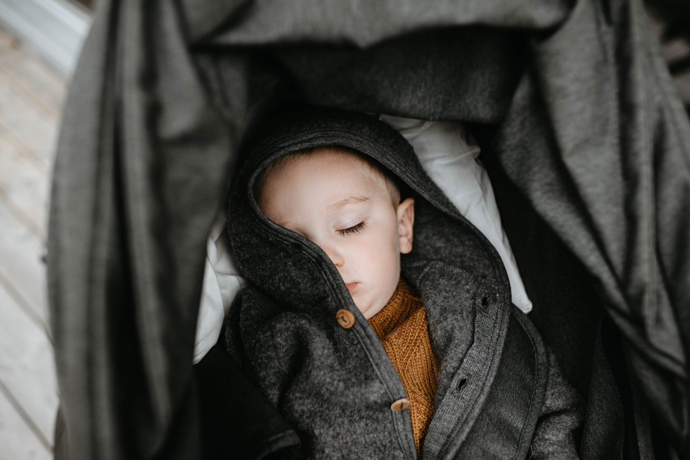 photograph_kids_edit_tips.jpg