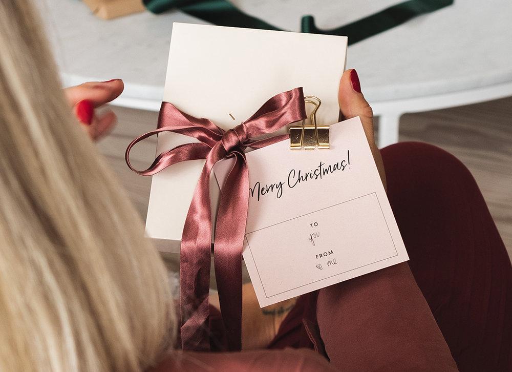 framkalla-julklapp-tips