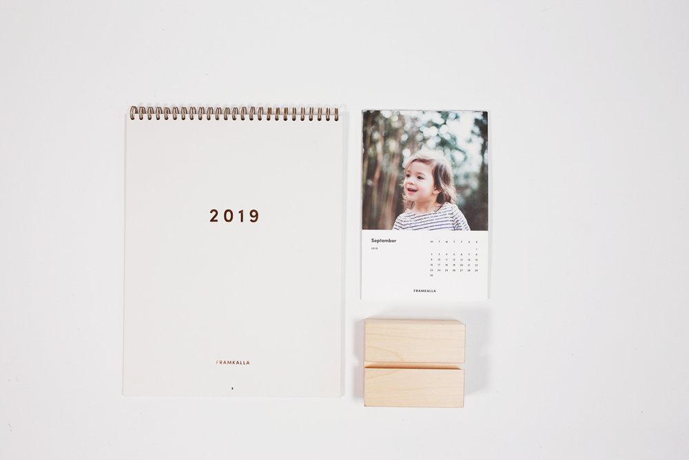 framkalla-kalendrar-bilder-vägg-block