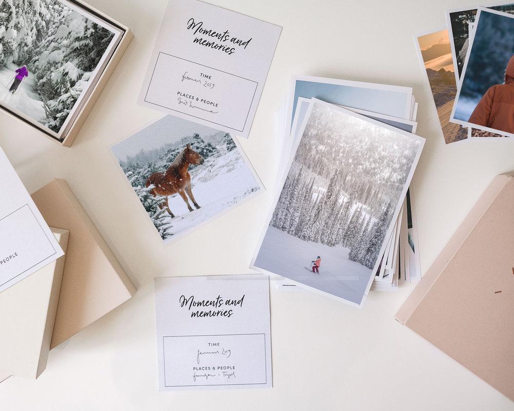 framkalla-bilder-vinter-fototips