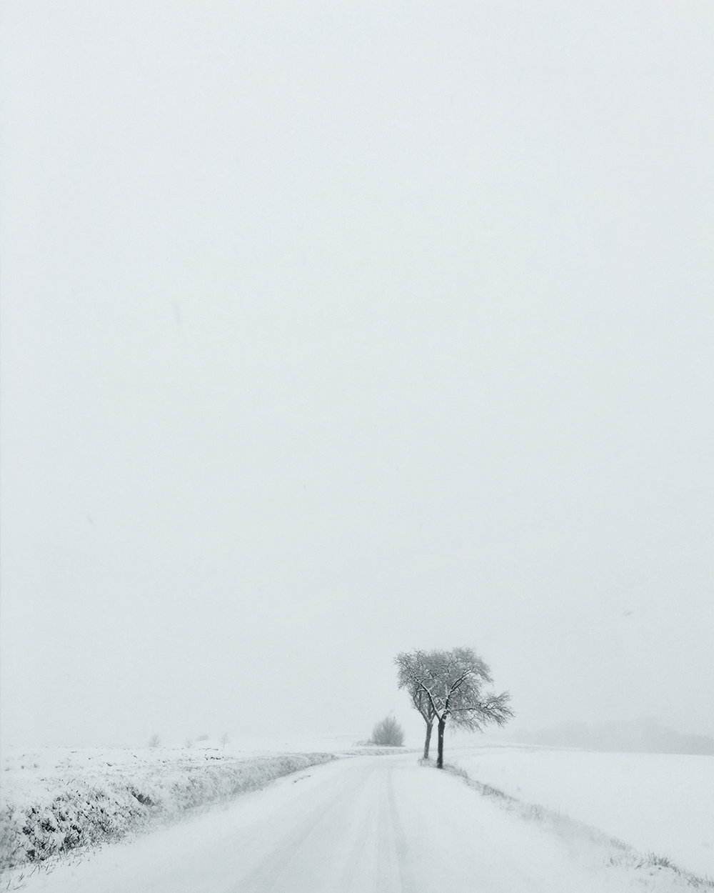 fototips-iphone-framkalla-vinter.jpg