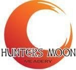 Colorado - Hunters Moon.jpg
