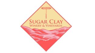 Sugar Clay Winery & Vineyards