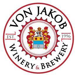Von Jakob Winery & Brewery