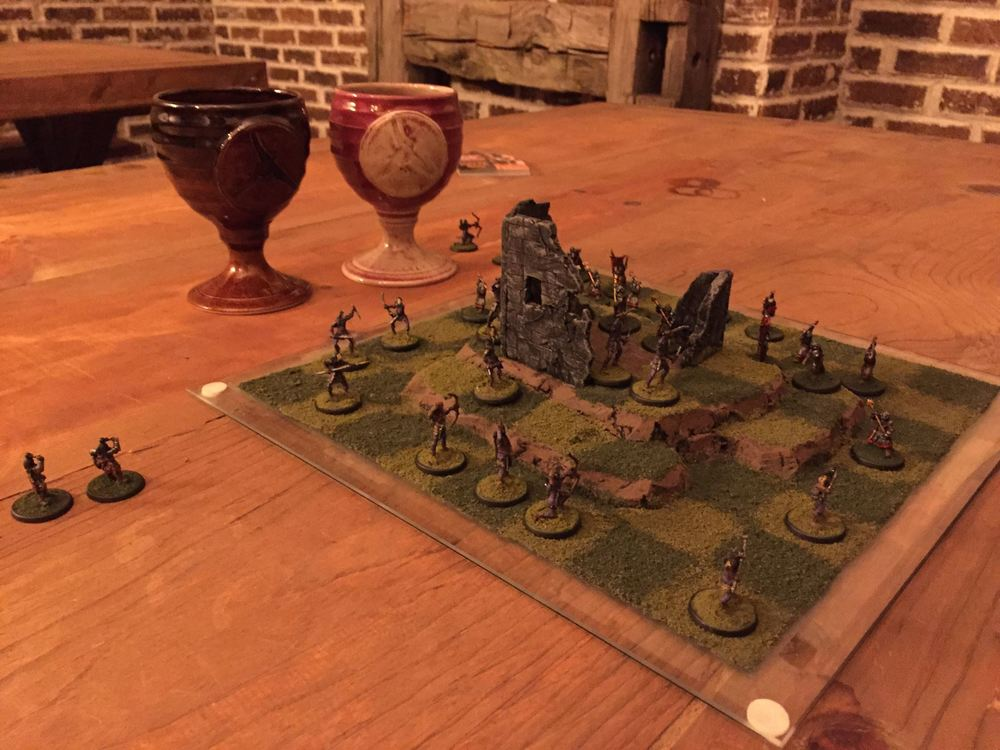 Arktos chessboard.jpg