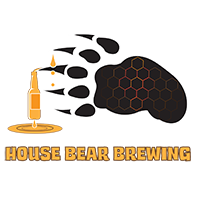house bear logo.png