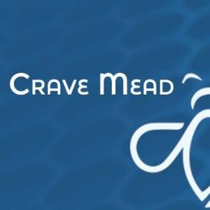 crave logo.jpg