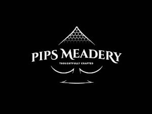 pips meadery logo.jpg