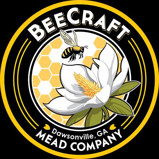 beecraft mead logo.png