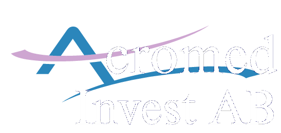 Acromed Invest AB
