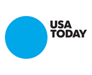 image_USAToday.png