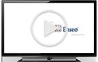 EnseoExperienceVideo2.png