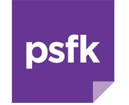 image_PSFK.png