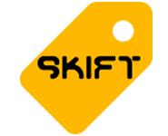 image_Skift.png