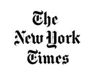 image_NewYorkTimes.png