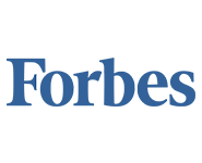 image_Forbes.png