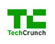 image_TechCrunch.png