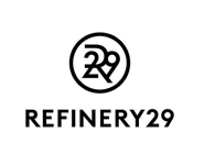 image_Refinery29.png