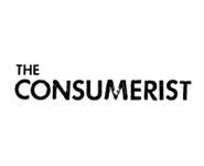 images_Consumerist.png