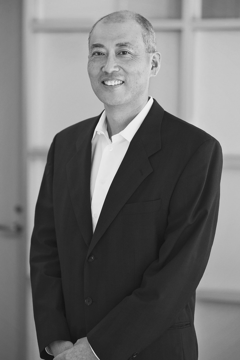 Bill Fang has more than 30 years of experience in engineering and engineering management, including ASIC design, board design, system design, and engineering team management.     While at Raytheon E-Systems (1985-1996), Bill led a team of engineers in developing the first Fiber Channel-Based (ANSI X3T11) network, which was specifically designed to transfer digital video and data in real time.     In 1996, Bill joined the STB group as the Director of Engineering and led the team into a new technology area of digital video. He developed Enseo's first MPEG decoder products and digital video/graphic overlay cards.     Today, Bill continues to lead the engineering team in developing digital video and graphic products for the professional broadcasting market.     Bill earned his BSEE from the University of Texas at Austin and his MSEE from Southern Methodist University.