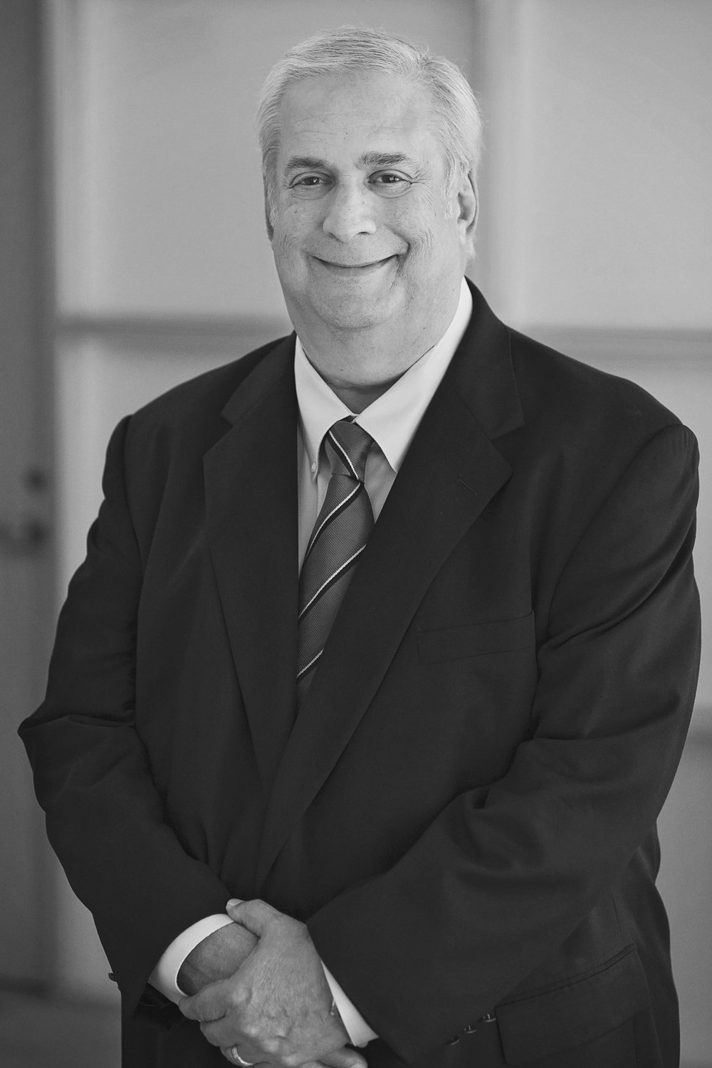 Ed has been responsible for building Enseo's extensive patent portfolio, strategic planning and contract administration.  Ed is a seasoned business and technology executive delivering industry-leading innovative products and services, driving paradigm-changing business and technology strategies, and improving operating results and increasing company growth for more than 45 years.      Prior to joining Enseo, Ed held both executive management positions including CEO of InnVision Networks, CEO of Elsafe, VP of New Product Development for Spectravision, CEO of Multicom Services and CEO of LDX Telecom Services.  In hospitality, since 1976, he has advised and participated in strategic business development for Marriott, Sheraton, Carlson, Spectravision, Elsafe and InnVision Networks and served on the Board of Directors of several technology start-ups.      Ed has a BSBA from the University of Maryland and an MBA from the State University of New York at Albany.