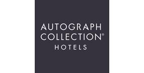 Autograph_LogoColor.png