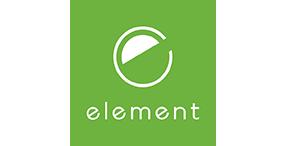 Element_LogoColor.png