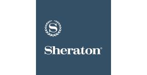 Sheraton_LogoColor.png