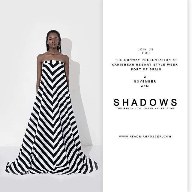 Adrian Foster Shadows.jpg