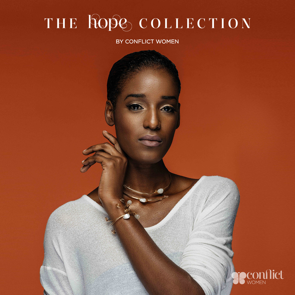 hope-collection-2.jpg