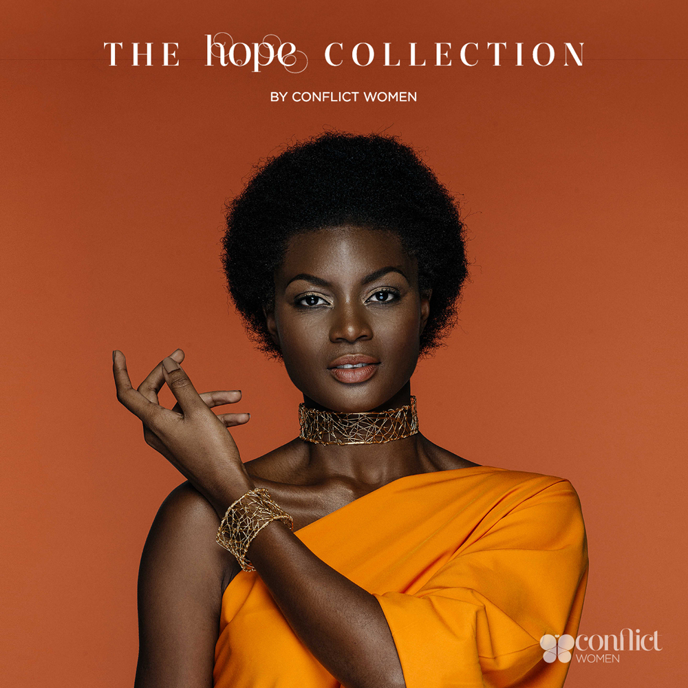 hope-collection-3.jpg