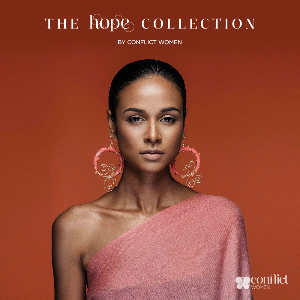 hope-collection-4.jpg
