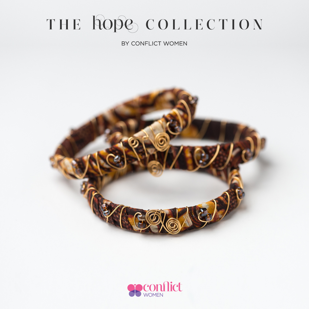 hope-collection-5.jpg