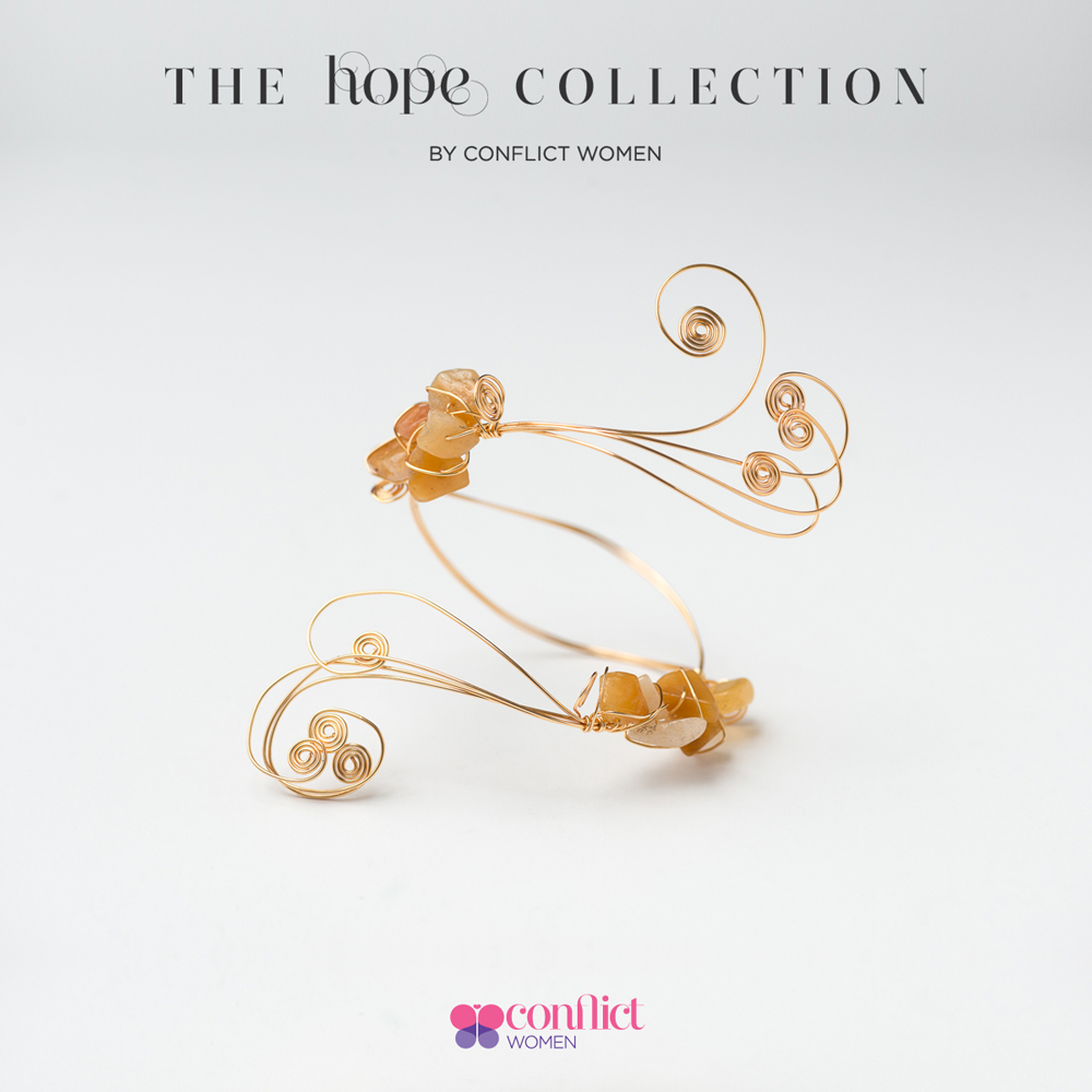 hope-collection-6.jpg
