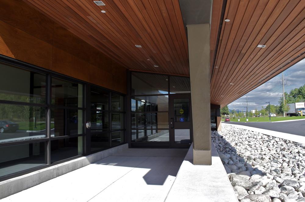 LEA ST. Victor Elementary School (4).jpg