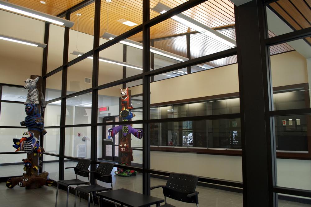 LEA ST. Victor Elementary School (6).jpg