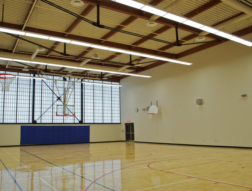 LEA ST. Victor Elementary School (8).jpg